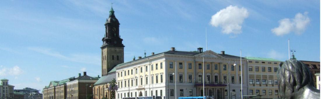 Gothenburg2