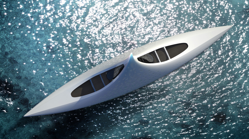 Project_Star_Yacht_3