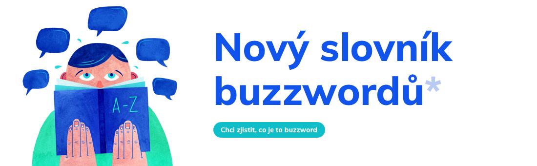 Buzzwordy