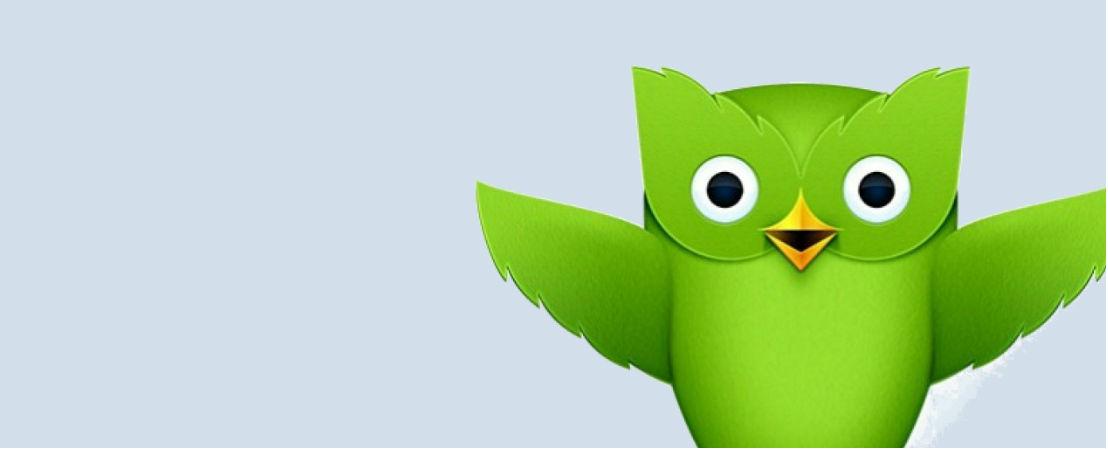 Duolingo5