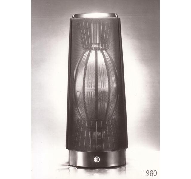 MBL-1980-white