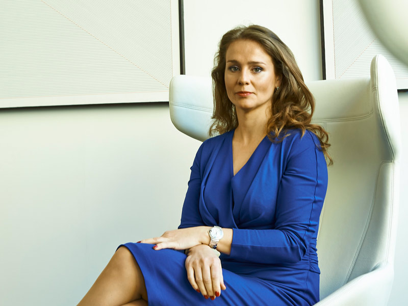 Simona Otavová