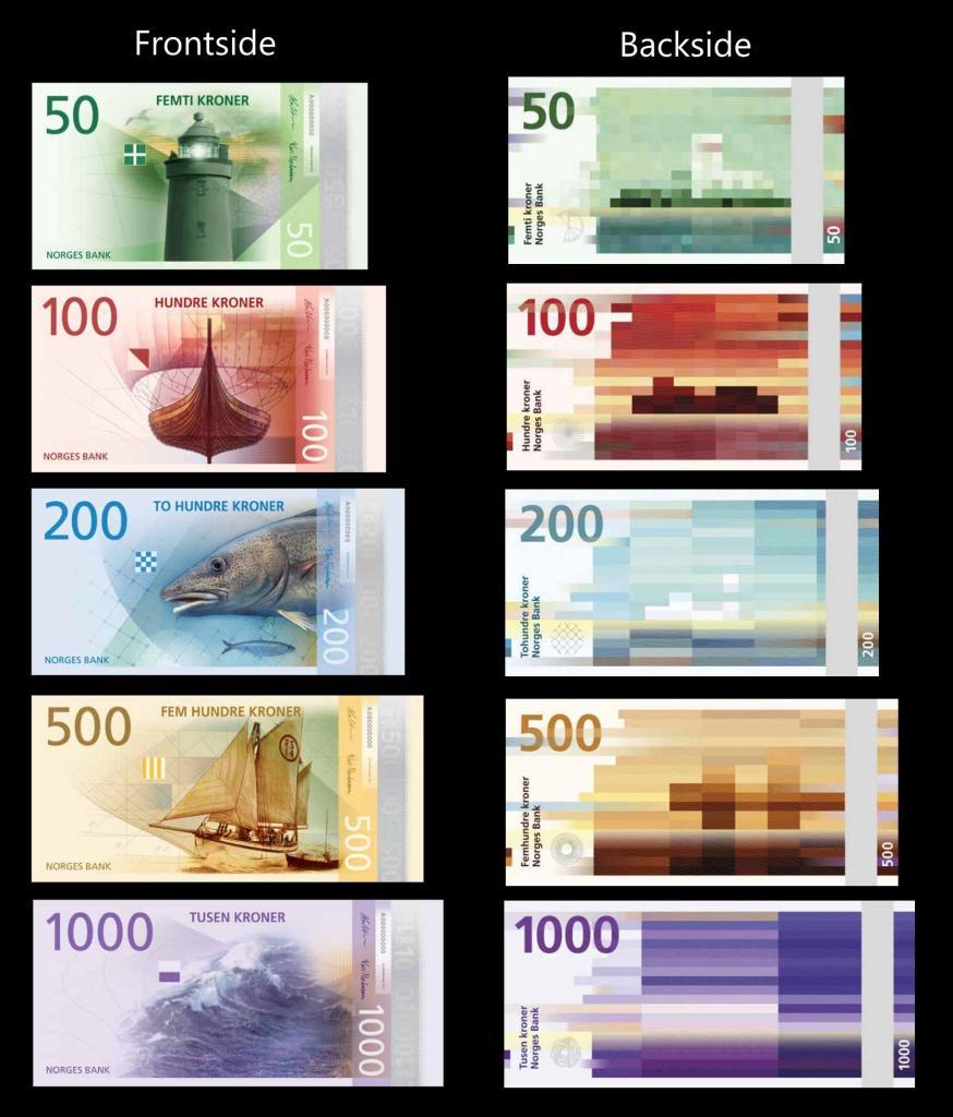 bankovky2