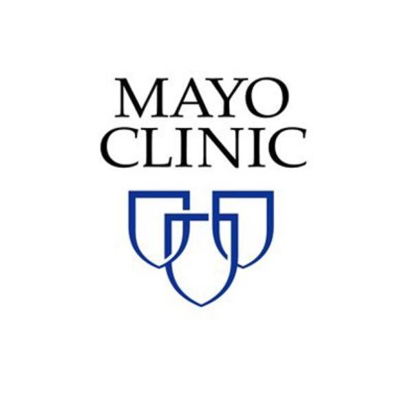 10 Mayo Clinic, zdravotnické zařízení