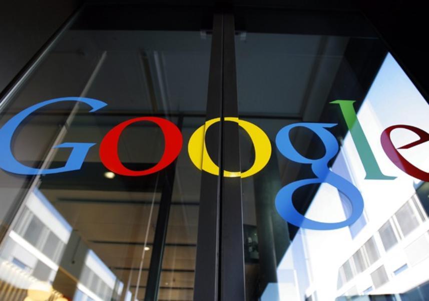 1 - Google