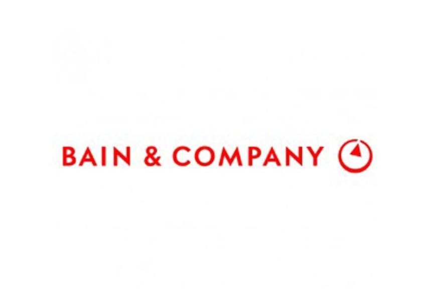 2 - Bain & Company, poradenská společnost