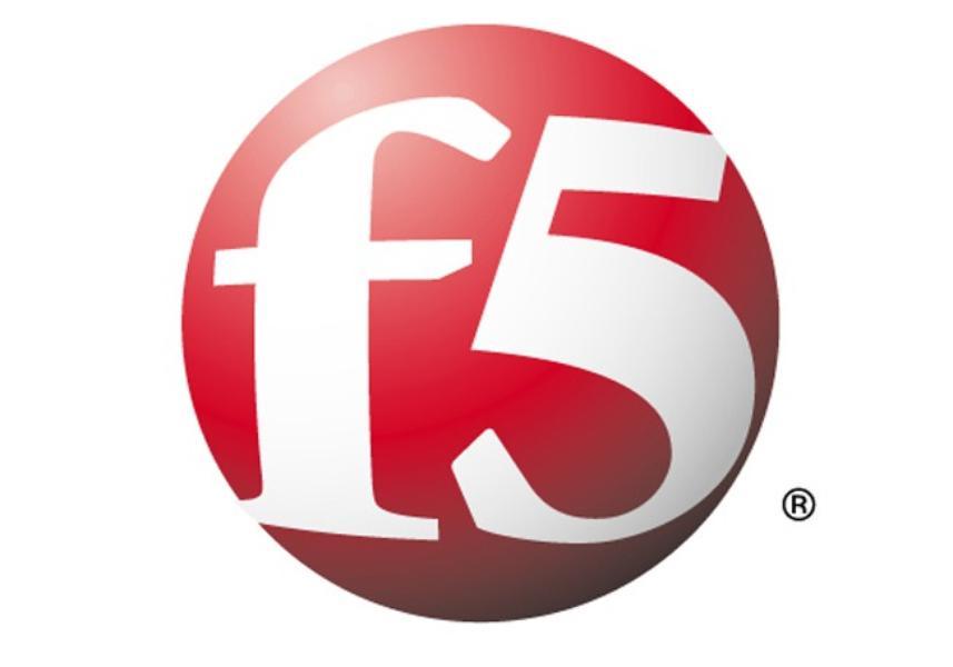 4 F5 Networks, technologická firma