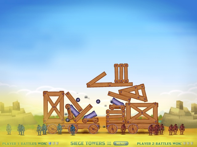 7_siege tower