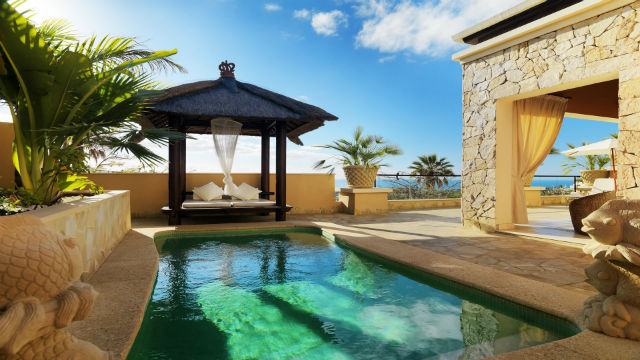 Evropa_spanelsko_kanarske-ostrovy_tenerife_E1-Piscina-Gran-Duquesa-Royal-Garden-Villas