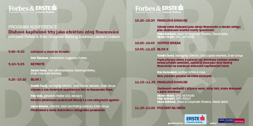 Forbes-a-ECB-KONFERENCE-DRA-a-DCM_PROGRAM-TISK-NEW-1
