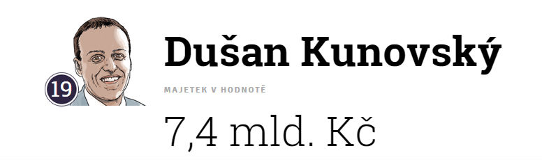 Kunovský