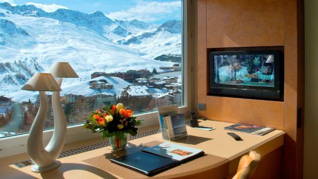 svycarsko-arosa-hotel-tschuggen-grand-hotel-arosa-28034490-H1-_D2X1885-neu-8