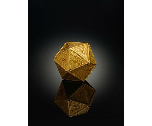 šperk20