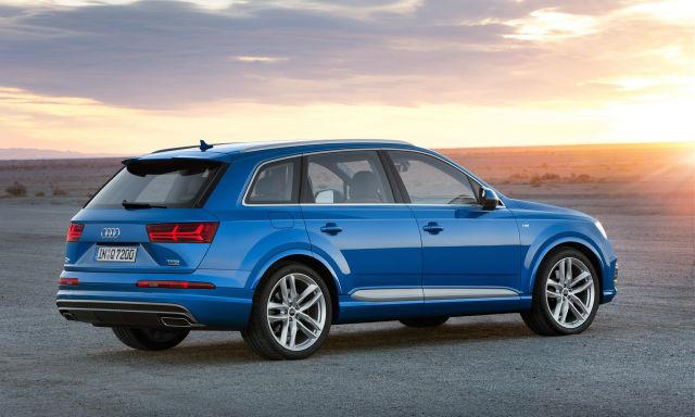 2_Audi Q7