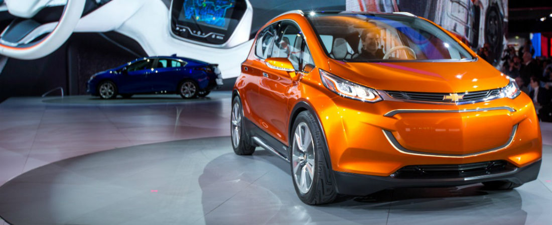 4_Chevrolet Bolt COVER