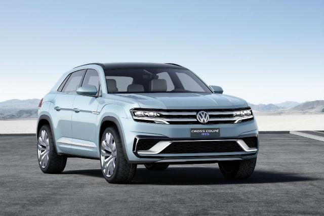 7_Volkswagen-Cross-Coupe-GTE