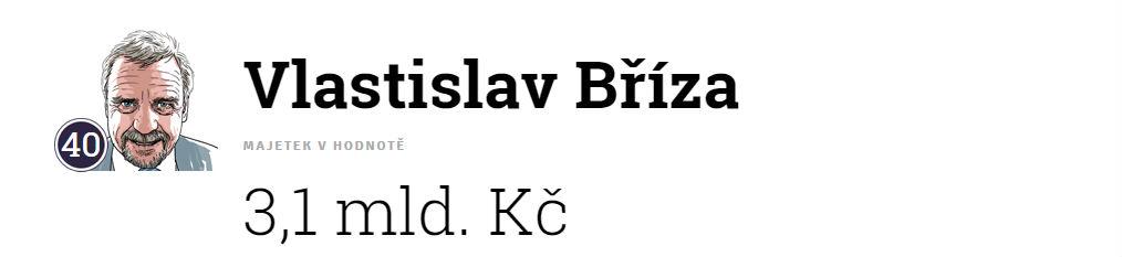 Briza3