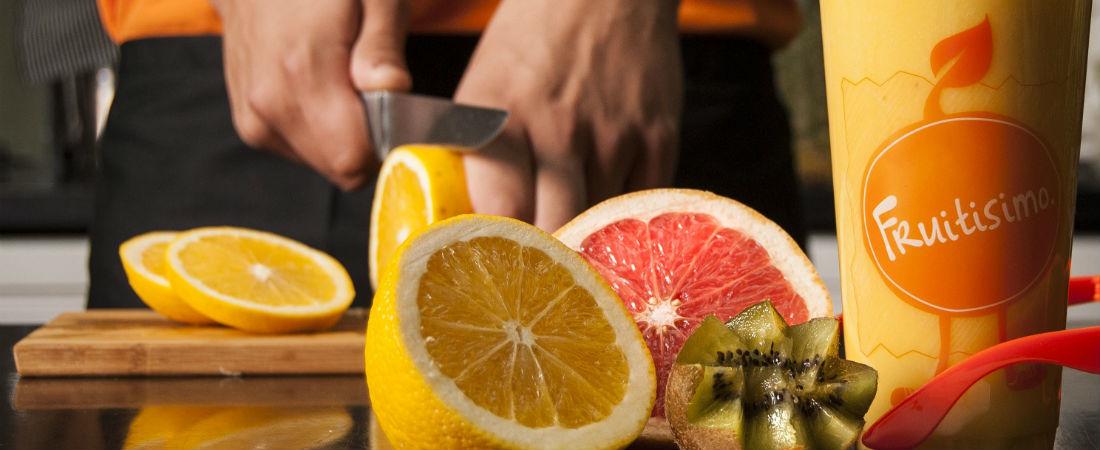 Fruitisimo2
