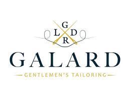 Galard
