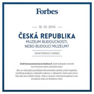 POZVANKA_FORBES_CESKO_16_10-page-001