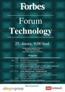Pozvanka technology forum-page-001-2