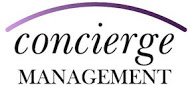 concierge-management