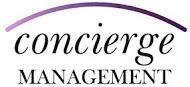 concierge-management