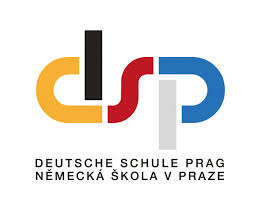 deutscge schule Prague