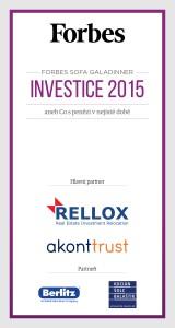 investice 2015 POZVÁNKA-page-001