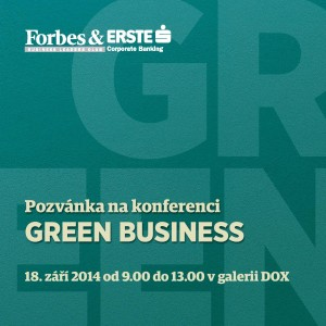 pozvanka 2014 09.18 Green Business-page-001