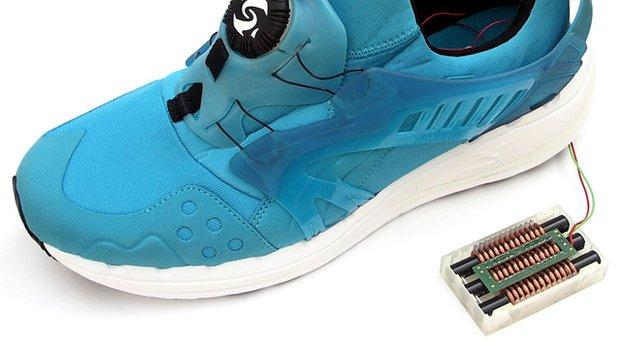 smart shoe1