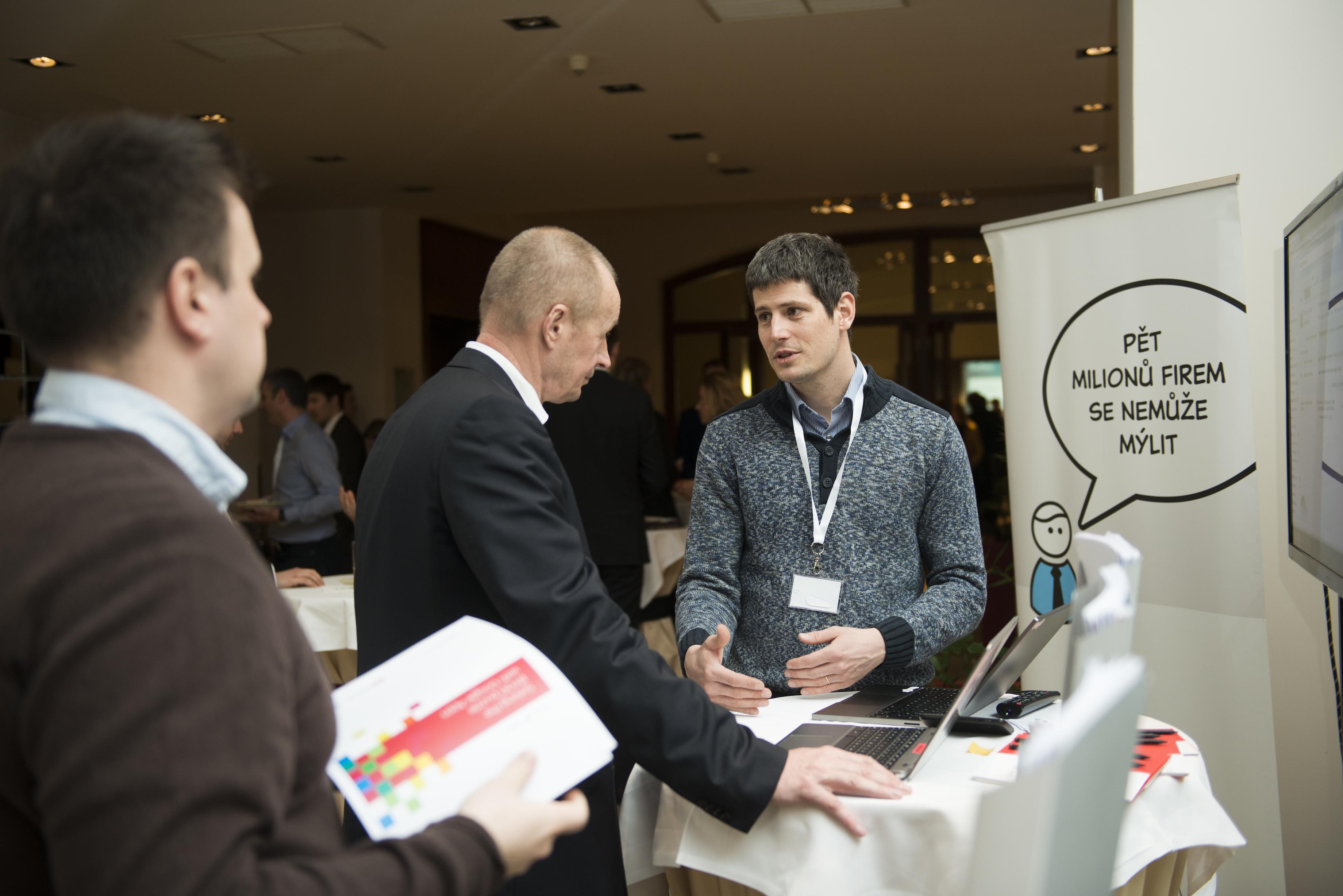 technology_forum1 (11)