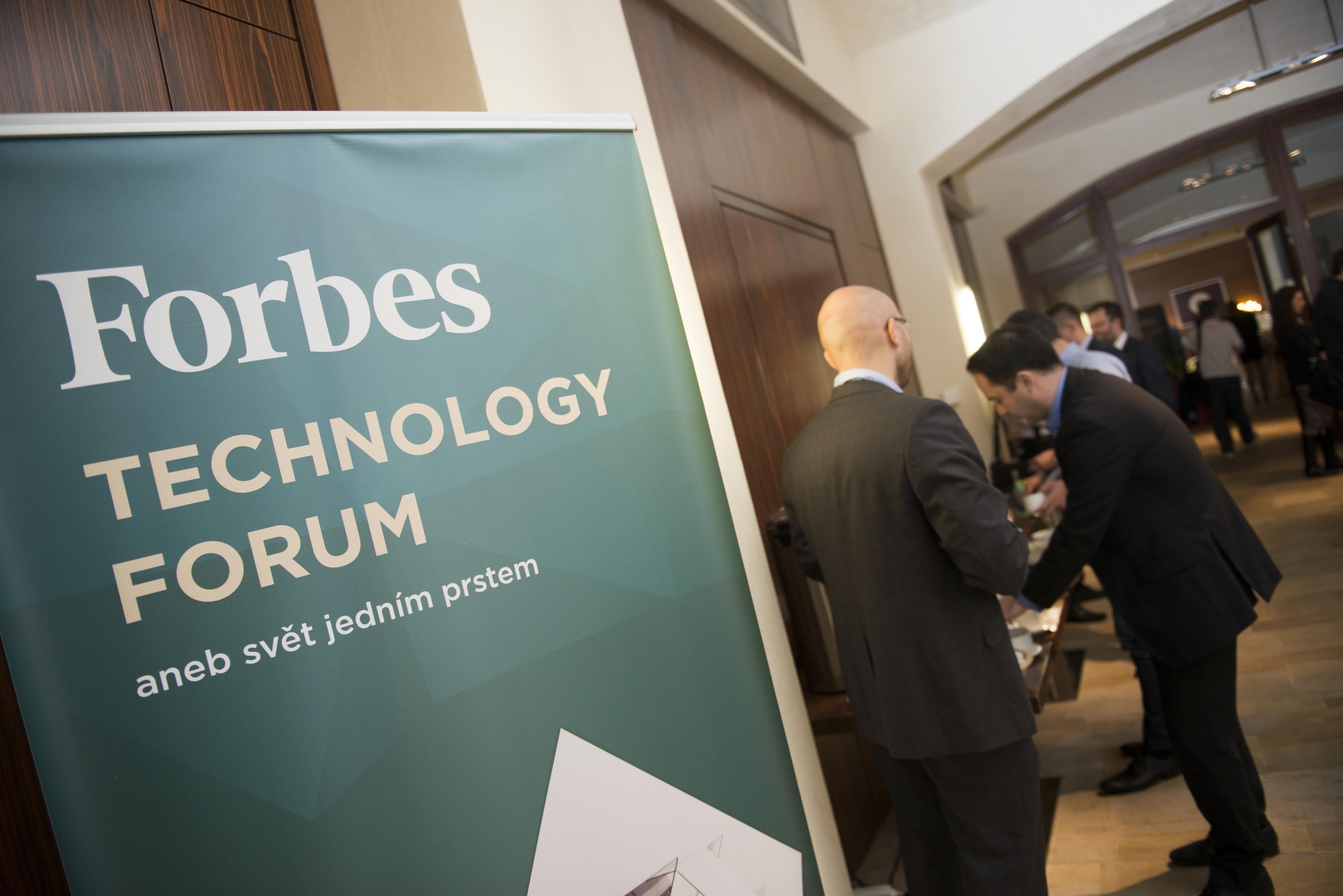 technology_forum4 (8)
