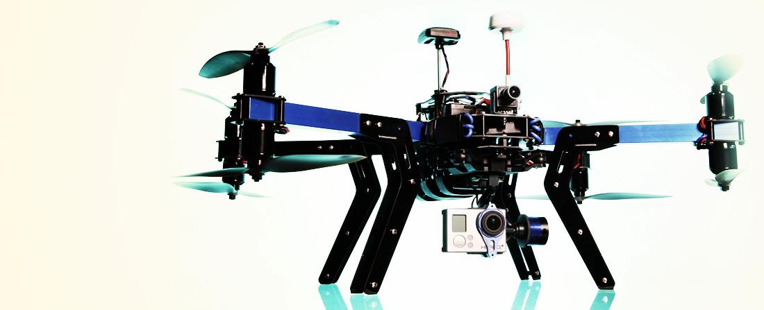 Robotics-3D