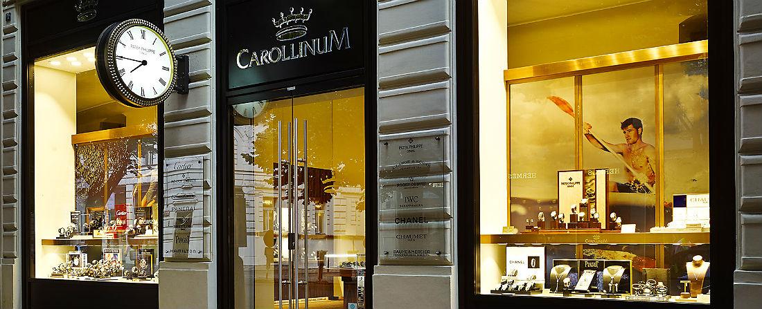 carollinum 1 done