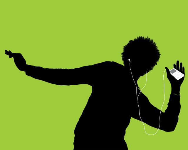 ipod-green DONE