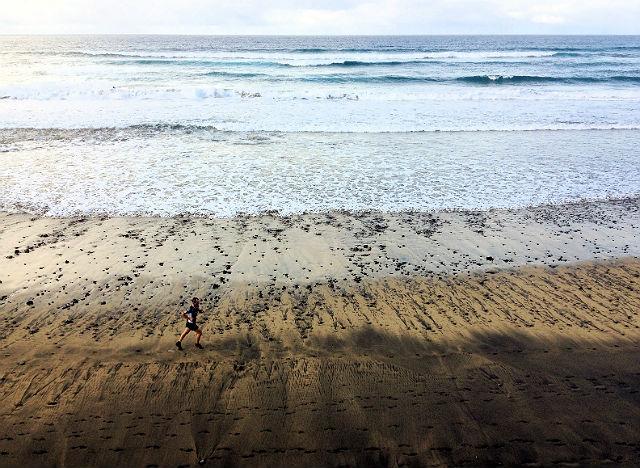 las-palmas-canteras-beach done