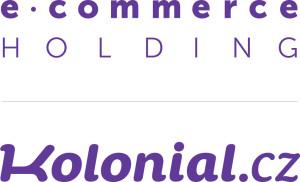 e_commerce_kolonial_logo copy