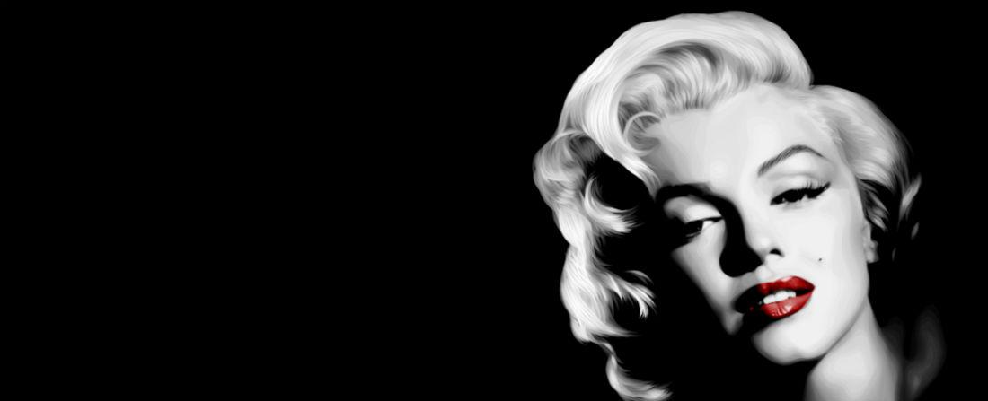 Marilyn-Monroe DONE