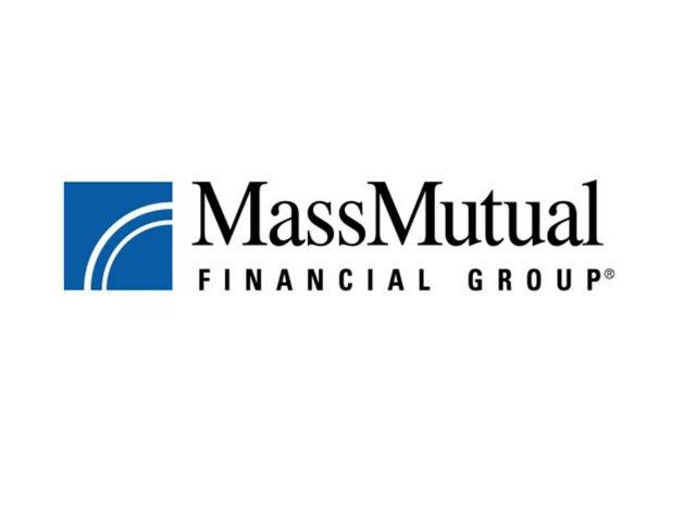 V pojišťovnách Mass Mutual tvoří ženy 56 % zaměstnanců, 32 % jich je ve vyšším managementu.