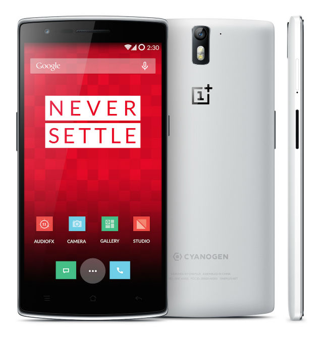 OnePlus_One done