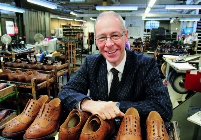 andrew-loake done