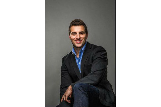 brian_chesky done