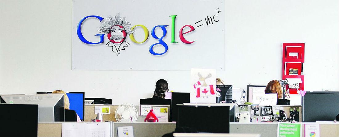 google 3 done