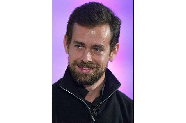 jack_dorsey done