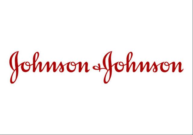 Ve zdravotnické společnosti Johnson & Johnson najdete 47 % zaměstnankyň, ve vyšších pozicích tu mají ženy 40% zastoupení.