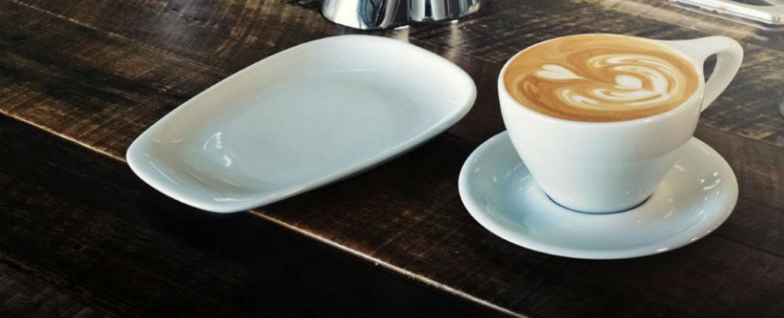 kafe uvodni done