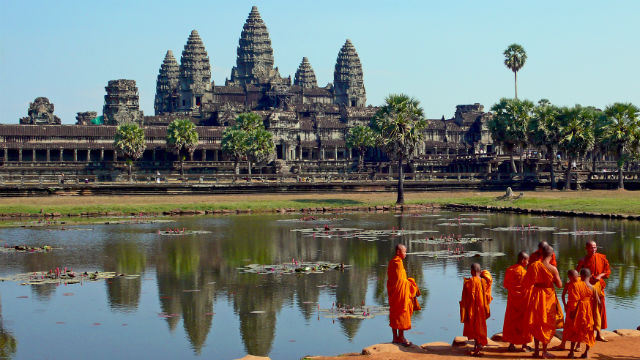 siem reap done