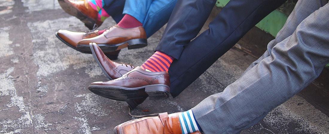 socks4 done