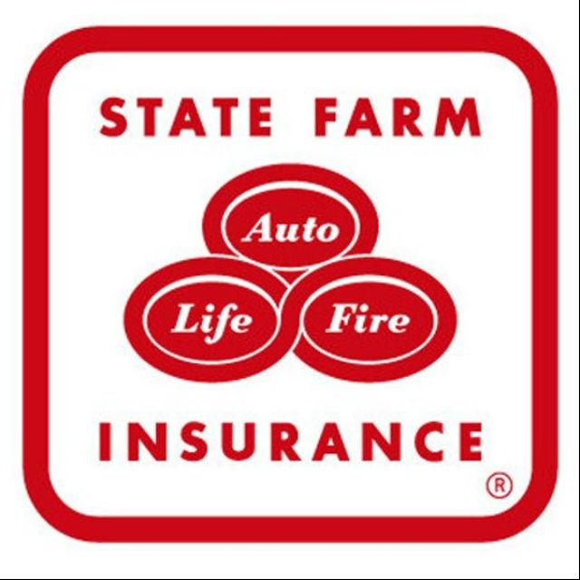 Další pojišťovna ze seznamu, State Farm Insurace má 59 % zaměstnankyň a 39 % žen v senior managementu.